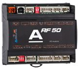 ARF50 I/O Wireless System