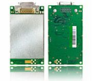 PowerOne 868 MHz Module