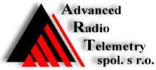 Advanced Radio Telemetry / A. R. T.